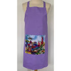 Buy Alex Clark Aprons Apron Bee Garden at Louis Potts