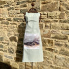 Buy Alex Clark Aprons Apron Snouts at Louis Potts