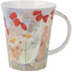 Buy Alex Clark Mugs Mug Meadow Hen at Louis Potts