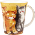 Buy Alex Clark Mugs Mug Rodger, Dodger & Tinker at Louis Potts