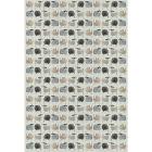Buy Alex Clark Tea Towels Tea Towel Sheep at Louis Potts