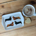 Buy Alex Clark Trays Tray Small Dogs at Louis Potts