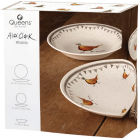Buy Alex Clark Wildlife Dinner Set 12 Piece at Louis Potts