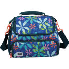Buy Built Hydration Liunch Bag Small 6L Tropic Blue at Louis Potts