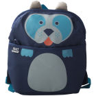 Buy Built Hydration Lunch Back Pack Delancy Doggie at Louis Potts