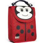 Buy Built Hydration Lunch Bag Lafeyette Ladybird at Louis Potts