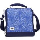 Buy Built Hydration Lunch Bag Large 8L Abundance at Louis Potts