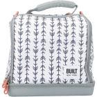 Buy Built Hydration Lunch Bag Large 8L Belle Vie at Louis Potts