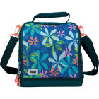 Buy Built Hydration Lunch Bag Large 8L Tropic Blue at Louis Potts