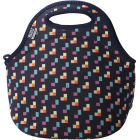 Buy Built Hydration Lunch Tote Gourmet Getaway Pixel Confetti at Louis Potts
