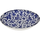 Buy Burleigh Blue Arden Pasta Bowl 23cm at Louis Potts