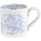 Buy Burleigh Blue Asiatic Pheasants  Mug 0.37L at Louis Potts