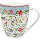 Buy Caravan Trail Caravan Trail Mugs Mug Large Fowey at Louis Potts