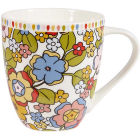 Buy Caravan Trail Caravan Trail Mugs Mug Large Helston at Louis Potts