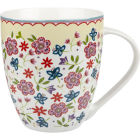 Buy Caravan Trail Caravan Trail Mugs Mug Large Penryn at Louis Potts