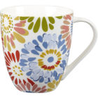 Buy Caravan Trail Caravan Trail Mugs Mug Large Porthmeor at Louis Potts