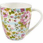 Buy Caravan Trail Caravan Trail Mugs Mug Large Truro Stripes at Louis Potts