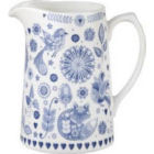 Buy Caravan Trail Penzance 0.5 Pint Jug at Louis Potts