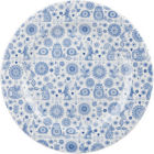 Buy Caravan Trail Penzance Round Platter 30.5cm at Louis Potts