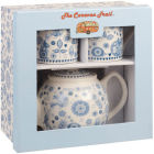Buy Caravan Trail Penzance Tea For Two Set at Louis Potts
