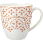 Churchill Aura Large Mug Capri