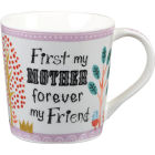 Buy Churchill Bramble & Rocket Collection Bramble & Rocket Mug Mother at Louis Potts