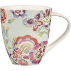 Buy Collier Campbell Collier Campbell Large Mug Melody at Louis Potts