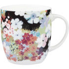 Buy Collier Campbell Collier Campbell Mug Tub Sketchbook Black at Louis Potts