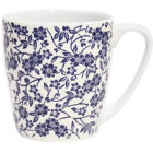 Buy Churchill Queens Mugs Mug Acorn Classic Calico at Louis Potts