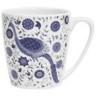 Buy Churchill Queens Mugs Mug Acorn Classic Udai Palace at Louis Potts