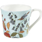 Buy Churchill Queens Mugs Mug Japan Birds at Louis Potts