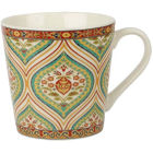 Buy Churchill Queens Mugs Mug Large Ankara at Louis Potts