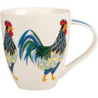 Buy Churchill Queens Mugs Mug Large Rooster at Louis Potts