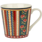 Buy Churchill Queens Mugs Mug Large Toulon at Louis Potts