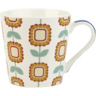 Buy Churchill Queens Mugs Mug Norden Stockholm at Louis Potts