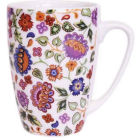 Buy Churchill Queens Mugs Mug Rowan Classic Spring Chintz at Louis Potts