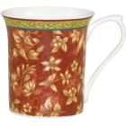 Buy Churchill Queens Mugs Mug Small Ceylon III at Louis Potts