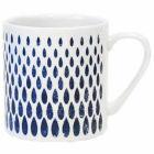 Buy Churchill Sieni Mug Venus Sieni Blue Riva at Louis Potts