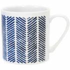 Buy Churchill Sieni Mug Venus Sieni Blue Sparre at Louis Potts