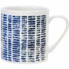 Buy Churchill Sieni Mug Venus Sieni Blue Tegel at Louis Potts