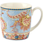 Buy Collier Campbell Collier Campbell Mug Paradiso Set of 2 at Louis Potts