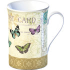 Buy Creative Tops Mug Collection Mug Postcard at Louis Potts