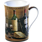 Buy Creative Tops Mug Collection Mug Vintage Wine at Louis Potts