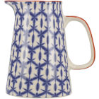 Buy Creative Tops Drift Small Jug Batik at Louis Potts