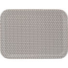 Buy Creative Tops Drift Small Tray Grey at Louis Potts