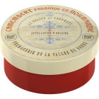 Buy Creative Tops Gourmet Cheese Camembert Cheese Baker at Louis Potts