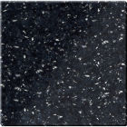 Buy Creative Tops Naturals Black Granite Coaster Set of 4 at Louis Potts