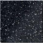 Buy Creative Tops Naturals Black Granite Coaster Set of 4 at Louis Potts