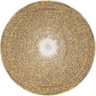 Buy Creative Tops Naturals Woven Mat Paper Set of 6 at Louis Potts