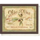 Buy Creative Tops Olio d'Oliva Lap Tray at Louis Potts